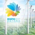Il Roadshow di Expo Astana 2017 arriva a Milano