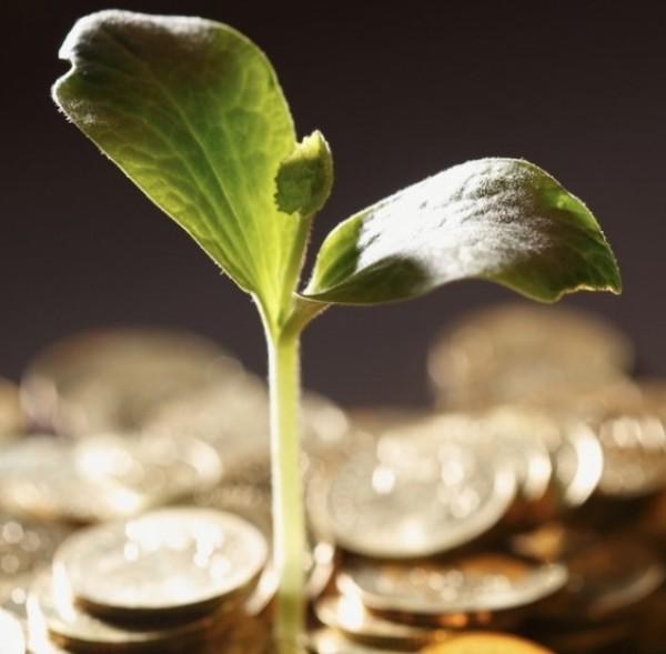 Nasce Global Climate Bond: il futuro di chi investe è sostenibile