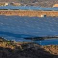 I passi avanti dell'Algeria nelle rinnovabili