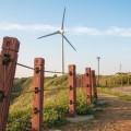 Da IRENA un nuovo database peril calcolo aggiornato dei tassi di apprendimento dell'eolico a terra sia per i costi di investimento e che per l'LCOE
