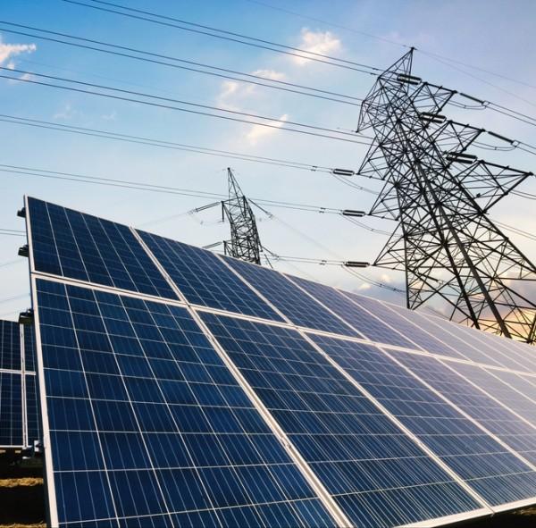 Fotovoltaico con accumulo: in Australia il progetto più grande al mondo
