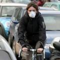 Progetto Prepair, il Nord Italia fa squadra contro lo smog