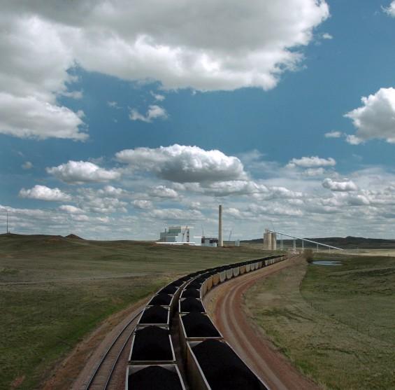 Inizia la fine del carbone: l'impegno storico delle utility europee