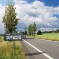 Dalla Scozia la strada in plastica riciclata che dura più dell'asfalto