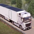 https://www.ise.fraunhofer.de/en/press-media/press-releases/2017/research-at-fraunhofer-ise-investigates-integrated-photovoltaic-modules-for-commercial-vehicles.html
