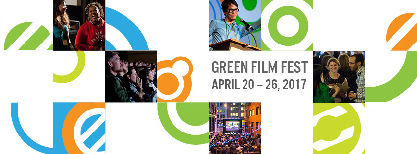 Green Film Festival San Francisco