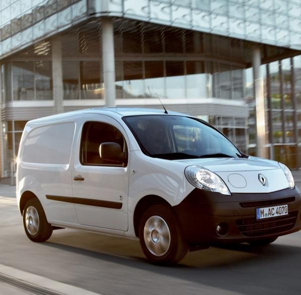 Dall'Emilia Romagna ecobonus per i veicoli commerciali