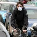 L'E.R. vara il Piano Aria: 300 mln per combattere lo smog