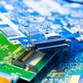 Raccolta rifiuti elettronici: la Lombardia è prima in Italia
