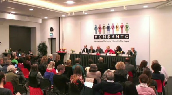 tribunale monsanto 2