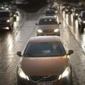 Veicoli ecologici e a guida automatica, l'UK investe 130 mln