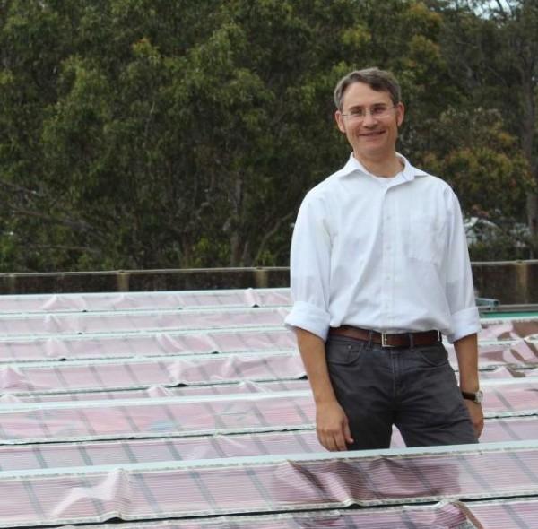 fotovoltaico per emergenze