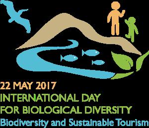 Giornata mondiale biodiversità tema turismo