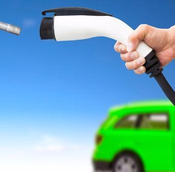 L'autonomia delle auto elettriche