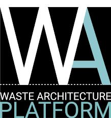 waste architecture platform