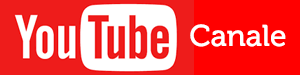 canale youtube rinnovabili.it