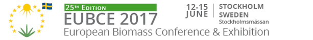 EUBCE-conferenza-europea-biomassa