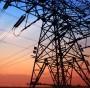 Produzione elettrica italiana