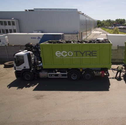 Ecotyre
