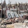 Riciclo materiali edili: come chiudere il cerchio nel settore costruzioni