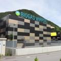BiogasWipptal