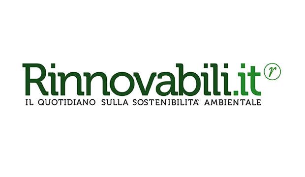 Il Portogallo mette il fotovoltaico a mollo sull'idroelettrico