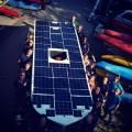 fotovoltaico personalizzato