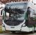 Per l'UE altri 2000 autobus ecologici entro il 2019