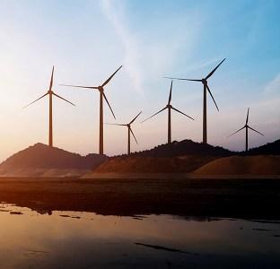 Rinnovabili: è tedesca la batteria di flusso redox più grande al mondo