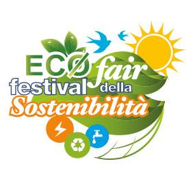 Eco Fair Roma