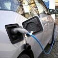 Il programma verde della Scozia: stop auto benzina e diesel dal 2032