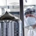 Fotovoltaico: la Cina guida il passaggio al silicio monocristallino