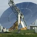 Il solare a concentrazione targato Enea è adatto anche alle scuole