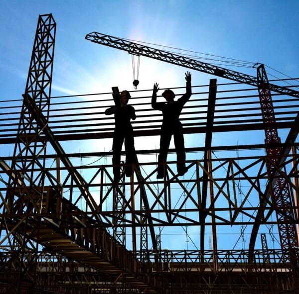Prestazioni energetiche edifici: il sì dell'ITRE alle nuove norme