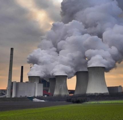 Riforma mercato del carbonio: c'è un (deludente) accordo UE