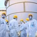 Fukushima: il Giappone rilascerà l'acqua radioattiva nell'Oceano?