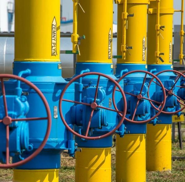 Sottovalutare le emissioni del gas naturale? Un errore enorme