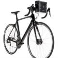 convertire la bici in elettrica