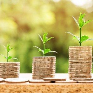 Oltre il Pil ci sono 12 indicatori di benessere equo e sostenibile