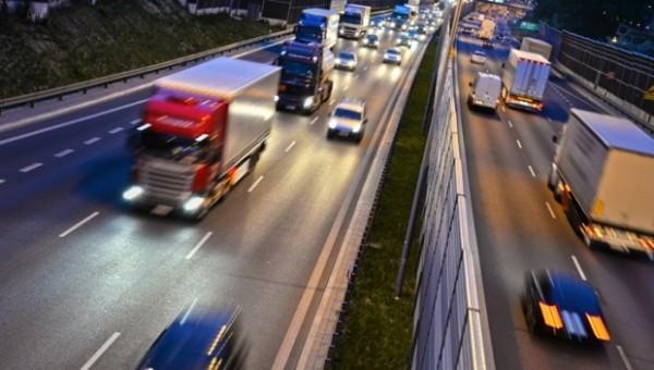 Emissioni: nell'accordo UE sull'Effort Sharing vincono i pavidi