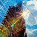 C'è l'accordo sulla Direttiva EPDB: edifici a energia quasi zero al 2050