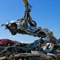 Veneto: nuovi fondi per la rottamazione dei veicoli inquinanti