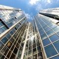 Consumi edilizia: quell'opportunità mancata chiamata efficienza