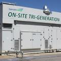 Per i camion a idrogeno della Toyota un pieno di rifiuti