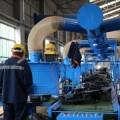 Ruanda, inaugurato il primo impianto di riciclo dei RAEE