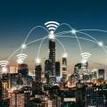Un sistema nervoso per gli edifici intelligenti