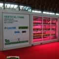 BoxXLand, la prima fattoria verticale in scatola dell'Enea