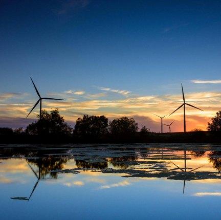 Investire nelle rinnovabili