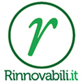 Energie rinnovabili in Italia: aggiornati i dati dei consumi finali
