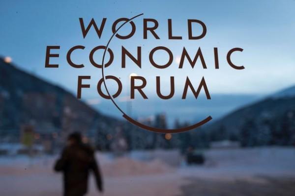 società più sostenibili al mondo